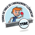 TTAC – Tennis de Table de l'Abergement Clémenciat