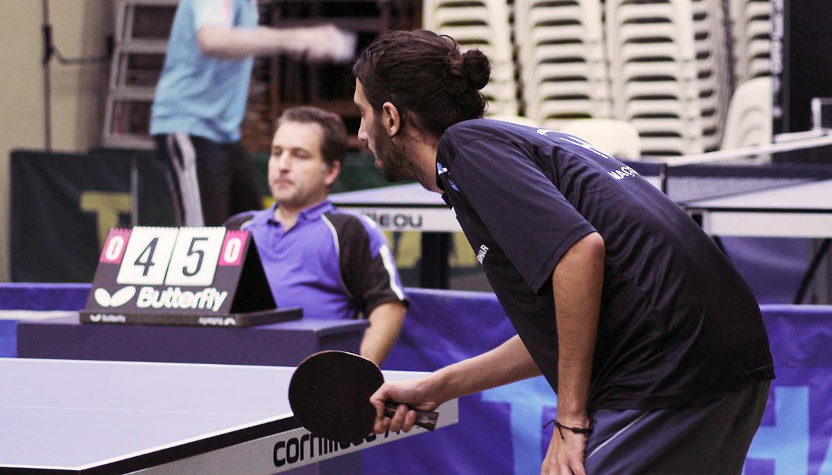 Julien COLOMBINI