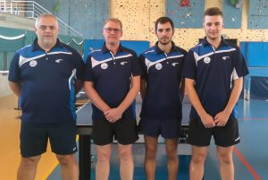 equipes-new-maillot