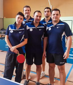 equipes-new-maillot-4